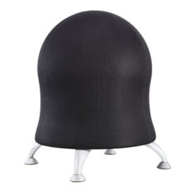 Ball Chair, C80351