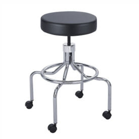 High Base Lab Stool, V21289