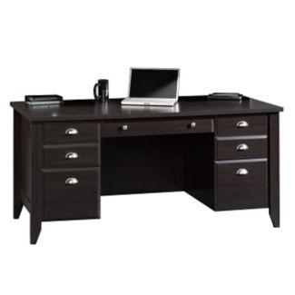 "Shoal Creek 65"" Desk, D30170"