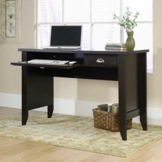 Shoal Creek Computer Desk, D30153