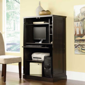 Sauder Office Furniture Plus Other Furniture Dallas Midwest