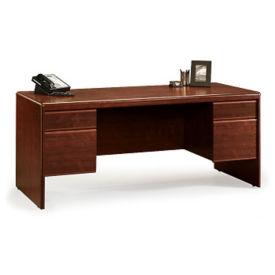 "Executive Desk 70""x30"", T60043"