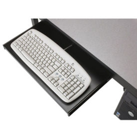 Keyboard Tray, V21428