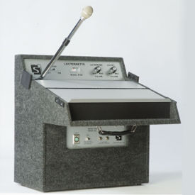 Portable Sound System, M10392