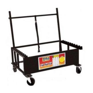 Steel Framed Table Toter for Rectangular Tables, D41513