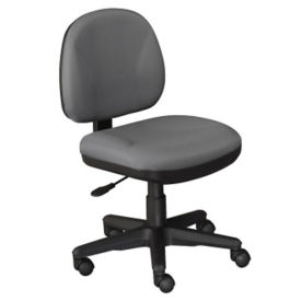 Computer Task Chair, C80166