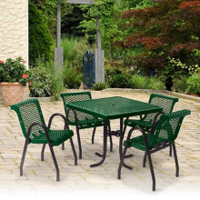 All Outdoor Tables