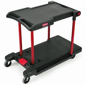 Convertible Utility Cart, B34410