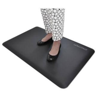 Foam Anti-Fatigue Floor Mat, E10005