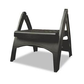Quik Fold Step Stool, V21239