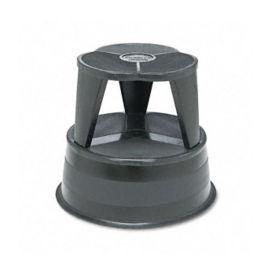 Mobile Step Stool 500 lb Capacity, V21241