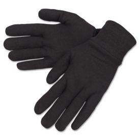 General Purpose Jersey Gloves, H10055