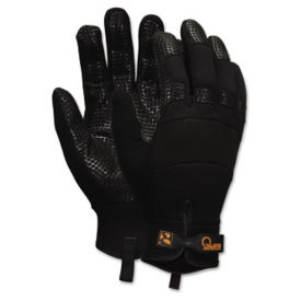 Multitask Gloves, H10057