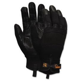 Multitask Gloves, H10057
