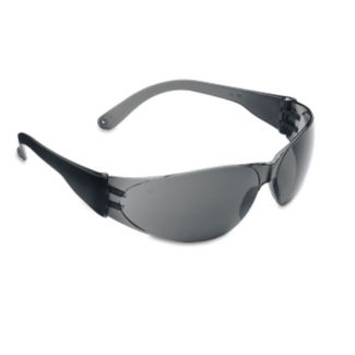 Scratch Resistant Safety Glasses, H10061