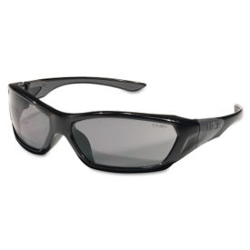 Professional Grade Safety Glasses Pack of 3, H10062