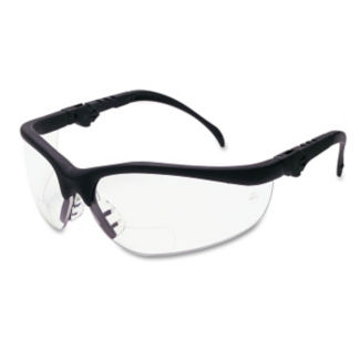 Magnifying Safety Glasses, H10063