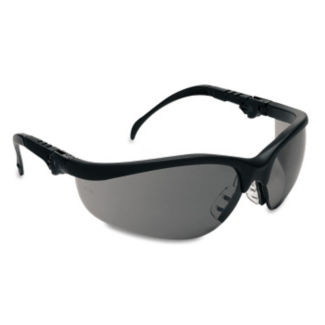 Adjustable Safety Glasses, H10064