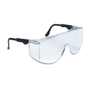 Lightweight Safety Glasses, H10066