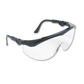 Fully Adjustable Lightweight Safety Glasses, H10067