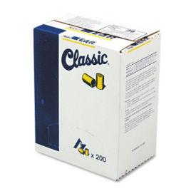 Classic Ear Plugs, H10068