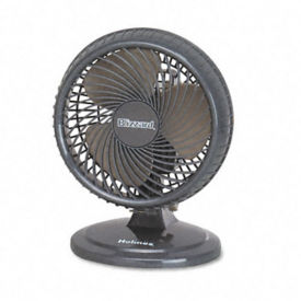 "Two Speed 8"" Fan, V21252"