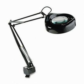 Fluorescent Magnifier Lamp, V21089