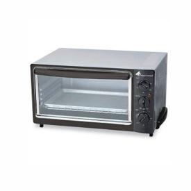 Four Slice Toaster, V21273