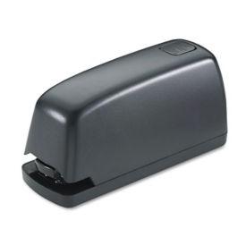 Electric Stapler 15 Sheet Capacity, V21930
