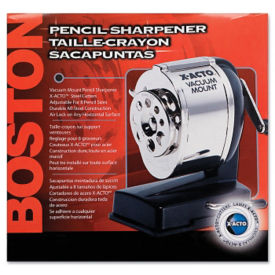 Wall Mount Manual Pencil Sharpener, V21905
