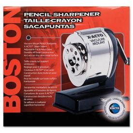 Wall Mount Manual Pencil Sharpener, V21905