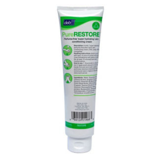Restore Conditioning Hand Creme - Carton of 12, V21453