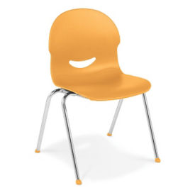 IQ Stack Chair, C67750