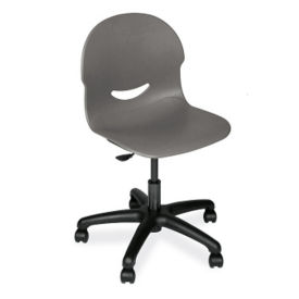 IQ Lab Stool, C67751