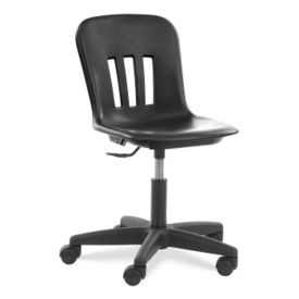 Student Task Chair, C70319