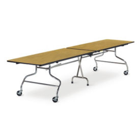 "30"" x 144"" Cafeteria Table, T11160"