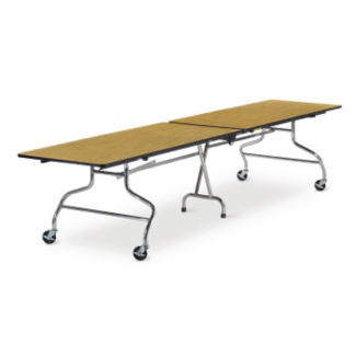 "30"" x 96"" Cafeteria Table, T11159"
