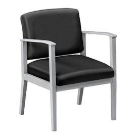 Polyurethane Guest Chair, W60841