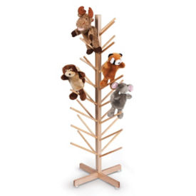 Puppet Tree - 32 Branches, P30250
