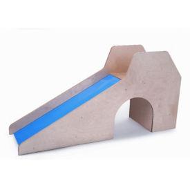 Indoor Toddler Slide, V21564
