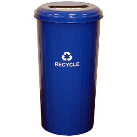 Paper Recycling Container, F10154