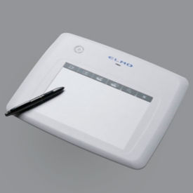 Wireless Graphic Tablet, V20046