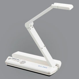 Visual Document Camera, V20048