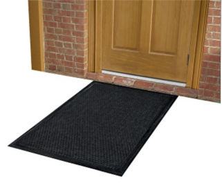 Super Grip Mat 3x5, W60259
