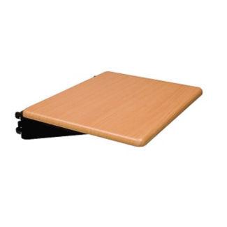 Shelf for Presentation Cart, V20681-1
