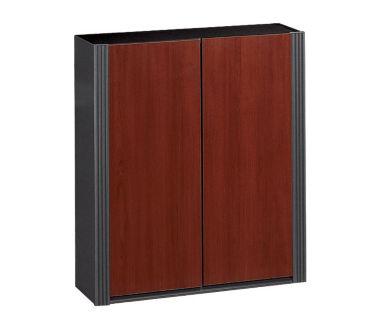 Prestige Storage Cabinet, B32156
