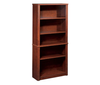 Modular Bookcase 5 Shelves, B32074