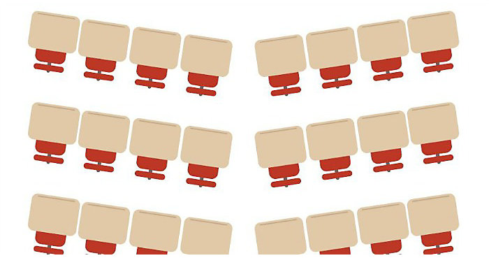 Classroom Arrangement Tips
