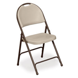Indoor-Outdoor Folding Chair, C57777