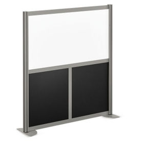 "49""W x 53""H Divider Panel, F41221"